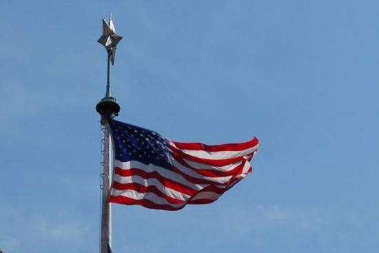 drapeau_blog.jpg